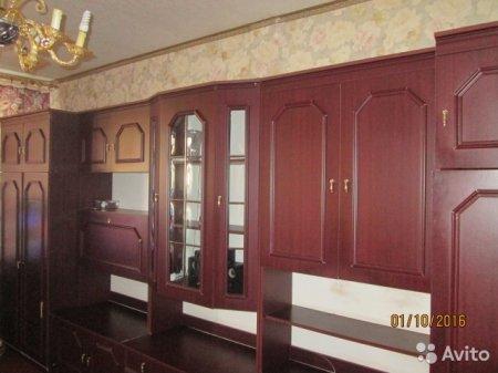 купить дом недорого в белгороде с фото на авито
